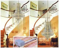 chandelier lift installation chandelier and light lift kits aladdin chandelier lift installation