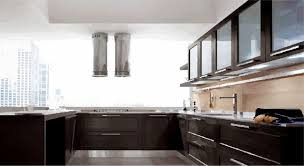 Of Inspiring Kitchen Design With Modern Kitchen Hoods And Interior - Kitchen hoods for sale