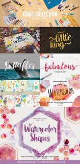 Design Bundles Net An Incredible Bundle Of Fonts And Design Resources
