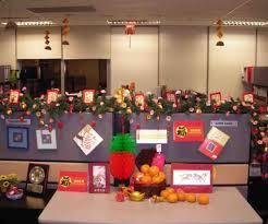 office bay decoration ideas. Grand Home Office Decoration Ideas . Bay U
