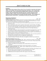 Resume Format For Technical Jobs Sap Resumes Beautiful Technical Resume Mm 100 100 Yrs Sample Gripping 44