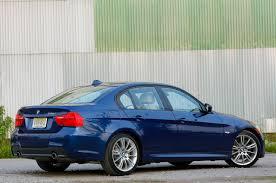 Coupe Series bmw 335i sedan : Review: 2010 BMW 335i Sedan Photo Gallery - Autoblog