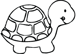 Coloring Page For Toddlers Coloring For Toddlers Printable Coloring