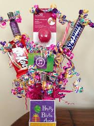 1000+ ideas about Teenage Girl Gifts on Pinterest | Girlfriend .