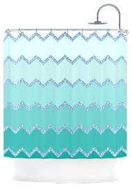 mint green shower curtain mint aqua green shower curtain mint green shower curtain hooks