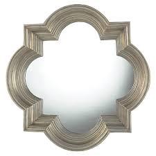 Wall mirrors Design Joss Main Wall Mirrors Joss Main