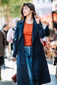 Trendy teen boutiques in paris france
