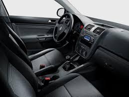 volkswagen jetta interior 2009. interior measurements volkswagen jetta 2009