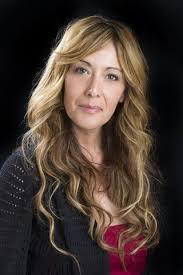 Bonnie Weigel announces candidacy for District 1 VC Supervisor ...