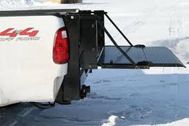 LIFT DOGG PickUp Truck Tailgate Lift Gate tommy maxon waltco anthony ...