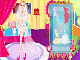 indian bridal makeover and dress up games free 46