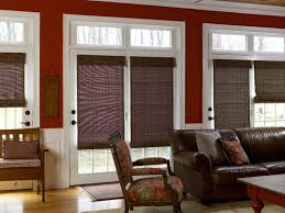 Window Blinds For Living Room Ideas