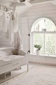 Schlafzimmer Weiß Deko