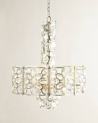 59 best lighting fixtures chandeliers images on with regard to popular property neiman marcus chandelier