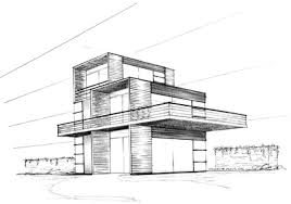 architecture design house drawing. Fine Architecture Art Design And Home Homes Made From Recycled Shipping Containers Intended Architecture House Drawing