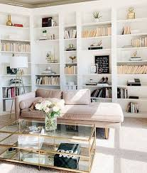 sophisticated diy bookcase ideas that