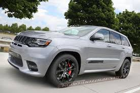 2018 jeep hellcat price. plain jeep 5  9 with 2018 jeep hellcat price h