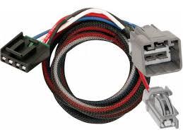 2002 hyundai sonata wiring harness diagram tractor repair 2003 hyundai elantra power window wiring diagram