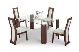 Wood Dining Table Set Dining Table And Chairs