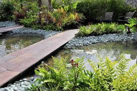 Small Picture AmazonLandscapingie Award winning Garden Design and Landscaping