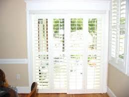 slide door blinds medium size of sliding door blinds door cover patio door shades horizontal blinds