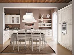 Colore beige pareti : Contrada kitchen cabinets