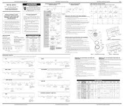 kitchenaid dishwasher tech sheet kitchen room pdf for kitchenaid dishwasher kuds01ij manual