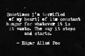 Edgar Allan Poe Love Quotes Enchanting Edgar Allan Poe Love Quotes Impressive Download Poe Love Quotes
