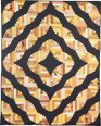 Quilt Pattern Log Cabin free log cabin quilt patterns ebook fons ... & Quilt Pattern Log Cabin free log cabin quilt patterns ebook fons porter Adamdwight.com