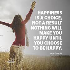Be Happy Quotes Happy Quotes Amazing Quotes About Being Happy 22