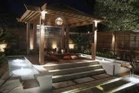 patio lighting ideas gallery. Fabulous Outdoor Covered Patio Lighting Ideas Home Design Gallery