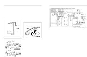 hayward heater wiring diagram page 9 of hayward pools swimming pool heater h250idl2 user guide wiring diagram figure 35