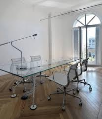 norman foster office. Norman Foster Office O