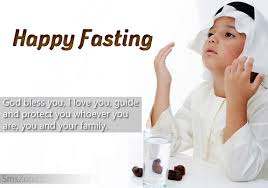 Fasting Quotes Magnificent Happy Fasting Sms Wishes Ramadan Fasting Quotes