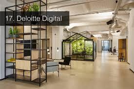 office design architecture. Office Design Architecture
