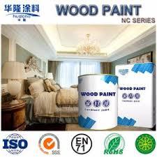 nc wood furniture paint. Exellent Wood Hualong Soft Matt Nc White Varnish Paint With Wood Furniture O