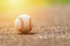 18,374 Baseball Field Photos - Free & Royalty-Free Stock Photos from Dreamstime