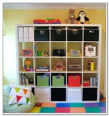 ikea storage cubes furniture. Ikea Storage Cubes Furniture Fabric Best Quality General Cube Shelves With White And . E