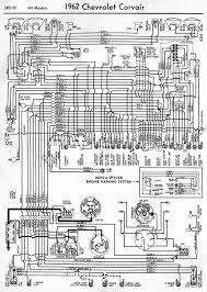 ford falcon dash wiring diagram wiring diagram and hernes 1964 ford f100 vin location wiring diagram for car