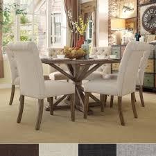 size 7 piece sets kitchen dining room sets at overstock our best dining room bar furniture deals