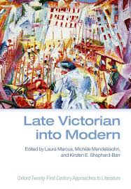msa book prize edition anthology or essay collection  significantly reposition and expand our understanding of ese literature transnational modernism and the category of the proletariat as such