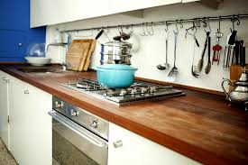 Kitchen Counter Kitchen Counter Stove Top Interior Design Ideas