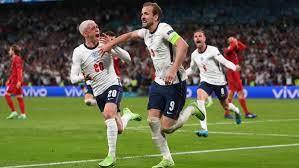 مشاهدة مباراة انجلترا بث مباشر يلا شوت الآن على قناة 1TV Georgia