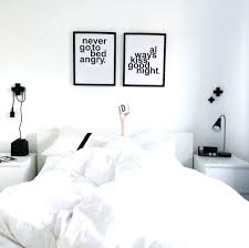 Ideen Schlafzimmer Nett Jugend Moderne 03 Dachschragen