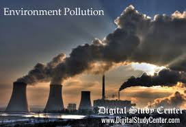 write a dialogue between two friends on environment pollution  write a dialogue between two friends on environment pollution