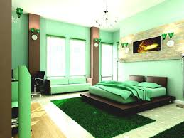 best paint for home interior. Best Paint Colors For Bedrooms In India B13d On Wow Home Design Style With Interior