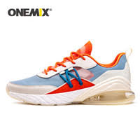 <b>Onemix</b> Tennis <b>Shoes</b> NZ