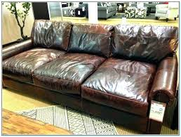 how to paint a leather couch leather sofa paint leather couch paint natural paint off leather