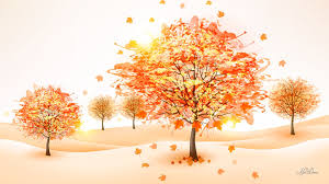 Cute Fall Wallpapers - Top Free Cute ...