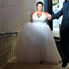 Vera Wang Bridal Size Chart Plus Size Vera Wang Wedding Dress Festofsailcoosbay Com